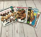 9 Weight Watchers Magazine Lot Recipes Weight Loss Tips Exercise 2014 2015