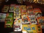 Huge Matchbox VW Collection lot of 20 some rare