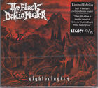 THE BLACK DAHLIA MURDER 2017 CD - Nightbringers +5 (Ltd.Digi.) Battlecross - NEW