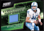 2017 Panini Cyber Monday Trading Cards 20