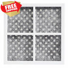 LG LT120F Fresh Air Replacement Filter, 6-Month Filter Life, Helps Keep...