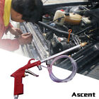 Car Engine Warehouse Cleaner Washing Gun Air Pressure Spray Dust Oil Wash Tools
