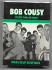 Bob Cousy Rookie Cards Guide and Checklist 17