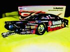 NHRA V Gaines 124 Diecast RARE Collectable 05 KENDALL MOTOR OIL Pro Stock RC2