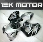Fit For HONDA CBR954RR CBR900RR CBR 954 Fireblade Fairing Set Fairings Kit 11