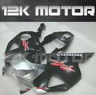 Fit For HONDA CBR954RR CBR900RR CBR 954 Fireblade Fairing Set Fairings Kit 13
