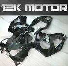 Fit For HONDA CBR954RR CBR900RR CBR 954 Fireblade Fairing Set Fairings Kit 1