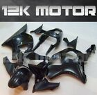 Fit For HONDA CBR954RR CBR900RR CBR 954 Fireblade Fairing Set Fairings Kit 16