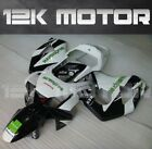 Fit For HONDA CBR954RR CBR900RR CBR 954 Fireblade Fairing Set Fairings Kit 5