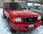2004 Ford Other Pickups Edge below $1800 dollars