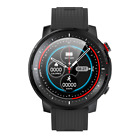 Smartwatch WxR 32GB - Telefon Uhr, Sim, IP65, Kamera, GPS, Bluetooth, Puls, MP3