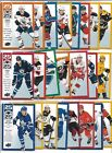 More Free Hockey Cards From Upper Deck at Stanley Cup Finals Game Four 9