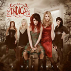 Indica-A Way Away (UK IMPORT) CD NEW
