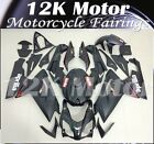 Fit For Aprilia RS125 2006 2007 2008 2009 2010 11 12 Fairing Set Fairings Kit 4