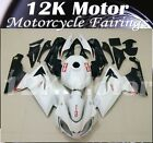 Fit For Aprilia RS125 2006 2007 2008 2009 2010 11 12 Fairing Set Fairings Kit 5