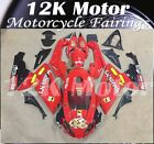 Fit For Aprilia RS125 2006 2007 2008 2009 2010 11 12 Fairing Set Fairings Kit 9