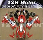 Fit For Aprilia RS125 2006 2007 2008 2009 2010 11 12 Fairing Set Fairings Kit 13