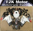 Fit For Aprilia RS125 2006 2007 2008 2009 2010 11 12 Fairing Set Fairings Kit 2