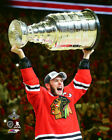2015 Chicago Blackhawks Stanley Cup Champions Collectibles Guide 21