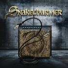 Snakecharmer-Snakecharmer (UK IMPORT) CD NEW