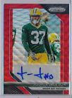 Top Green Bay Packers Rookie Cards of All-Time 63