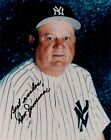 New York Yankees Collecting and Fan Guide 88