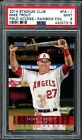Baseball Is Beautiful: 25 Outstanding 2014 Topps Stadium Club Cards 35