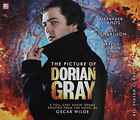 Wilde, Oscar-Picture Of Dorian Grey (UK IMPORT) CD NEW