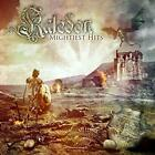 Kaledon-Mightiest Hits (UK IMPORT) CD NEW