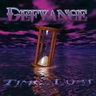 DEFYANCE-TIME LOST (UK IMPORT) CD NEW