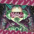 Darkness The-Last Of Our Kind (UK IMPORT) CD NEW