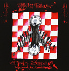 Tyla-The Devil's Supper (UK IMPORT) CD NEW
