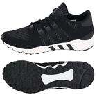 Adidas Equipment Support RF Primeknit BY9603 Running Shoes Sneakers Trainers