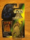 Kenner Collectors Tusken Raider Star Wars Figure Original Box