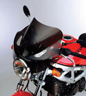 F-Series F-15 Motorcycle  Sport Fairing Dark Smoke  National Cycle N2520