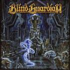 BLIND GUARDIAN - NIGHTFALL IN MIDDLE EARTH (2 CD) USED - VERY GOOD CD
