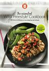 2018 The Essential Weight Watchers WW Freestyle Cookbook 150 Dishes