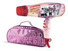 One Direction Midnight Memories Hair Dryer Set