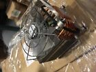 Genuine Intel AUPSRCBTP G18129 001 LGA2011 Heat Sink Fan CPU Cooler