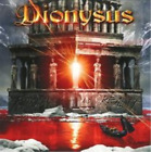 Dionysus-Fairytales and Reality [limited Edition Digipak] (UK IMPORT) CD NEW