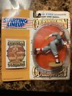 Babe Ruth 1993 Starting Lineup Cooperstown Collection New In Box!