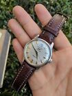 Longines Conquest Heritage 35mm (L1.611.4.75.2) Men's dress watch
