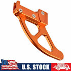 Brake Disc Rotor Guard Protector CNC For KTM SX SXF EXC XCW 85 125 150-530 13-19