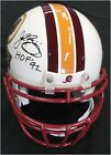 John Riggins Cards, Rookie Card and Autographed Memorabilia Guide 29