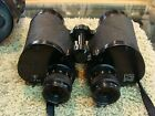 Bausch  Lomb Rochester NY USA 7x50 binoculars with case