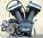 06 07 08 09 BUELL LIGHTNING THUNDER STORM XB12 SS ENGINE MOTOR 15K GUARANTEED
