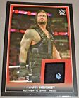 2015 Topps WWE Road to Wrestlemania Trading Cards 18