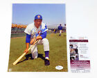 Ron Santo Cards, Rookie Card and Autographed Memorabilia Guide 38