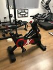 NordicTrack GX Pro 1000 light commercial indoor cycle exercise bike