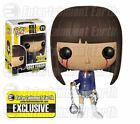 2014 Funko Pop Kill Bill Vinyl Figures 16